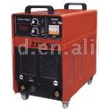 Máquina de soldadura de ARC Inverter ARC500 IGBT