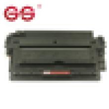 Micr consommateur de bureau de toner réutilisé Q7516A cartouche de toner