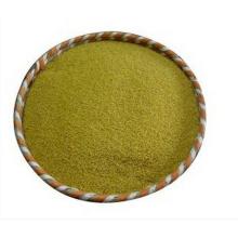 Millet de maïs vert balai, millet vert bajra