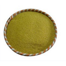 Michine Pick Green Millet In Husk