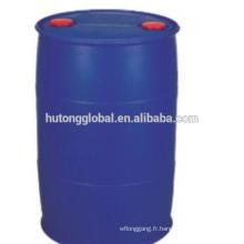 Fatty Acid Methyl Ester Sulfonic Acid (Salt) (alpha-MES)