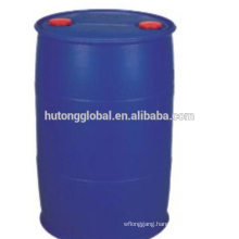 Fatty Acid Methyl Ester Sulfonic Acid (Salt) (alpha-MES)