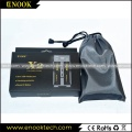 Affordable Enook X2 Charger Including USB Cable