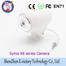Original SYMA X8C 2.0MP HD Camera for X8 RC Helicopter Drone Quadcopter Accessories Spare Parts