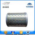 Pieza de autobús 3408-00296 Filtro de tanque de aceite de dirección para Yutong ZK6760DAA
