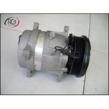 Compresor de CA Delphi-Harrison V5 para Citroen Jumper / Xantia 2.1 / C5 / Peugeot 406405 2.0