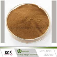 Fdn 10%Fdn-B Sodium Naphthalene Formaldehyde