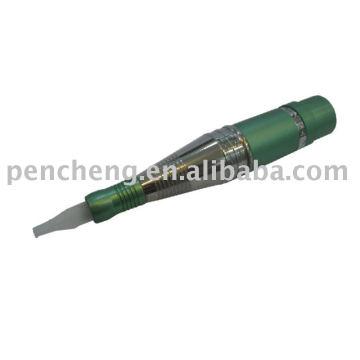 Máquina de caneta de maquiagem permanente para máquina de tatuagem de lábios e tatuagem