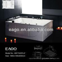 Big Size Aqua Massage Bathtub (AM119)