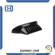 Aluminium Die Casting Shade for Street Light