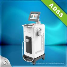 Máquina de emagrecimento do corpo de ADSS Hifu