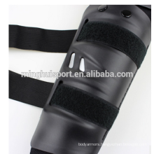 motorcycle racing leg and arm protective knee pad motocross knee guards