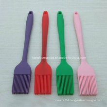 Low Price Silicone Basting Brush