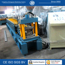 Rolltor Roll Formign Machine