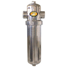Compressor Air Treatment Purification (1.8-90M3)