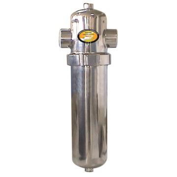 Purificação de tratamento de ar compressor (1.8-90M 3)