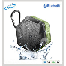 New Design Waterproof Bluetooth Speaker