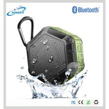 Новый Дизайн Водонепроницаемый Динамик Bluetooth