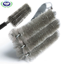 Best Selling BBQ Grill Brush on Amazon