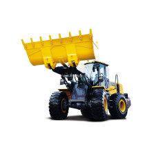 Колесный погрузчик XCMG LW500FN 5tons хорош для горнодобывающей промышленности