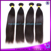 Double Drawn Double Weft Raw Virgin Dropship asian hair extension wholesale