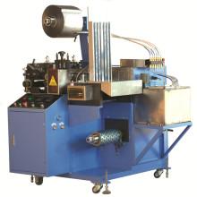 China Factory Sww-240-6 Mosquito Mat Automatic Packing Machine