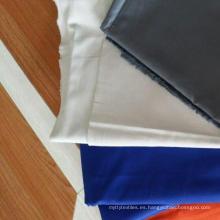 Tela de camuflaje 50% algodón 50% poliéster ripstop uniforme del ejército para militares