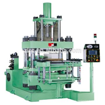 Máquina prensadora hidráulica SMC más vendida
