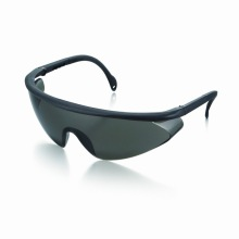 eye protection industry anti-fog safety glasses