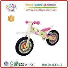 2015 Neues Kind-Balancen-Fahrrad, Qualitäts-laufendes Fahrrad, heißer Verkauf scherzt Fahrrad