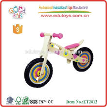 2015 New Kids Balance Bike, High Quality Running Bike, Hot Sale Kids Bike