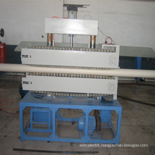 PVC Pipe Making Machine Price/Plastic Pipe Produon Line
