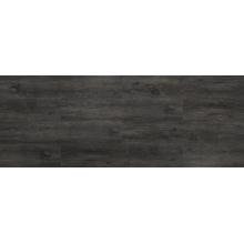 Plancher de vinyle de protection de l'environnement 5mm Unipush SPC