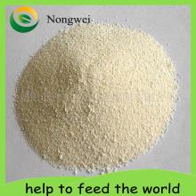 12-61-0 Formula For Ammonium Phosphate