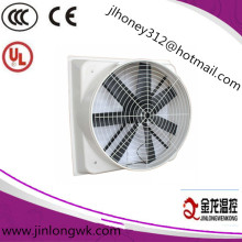 1260mm FRP Roof Fan for Industrial