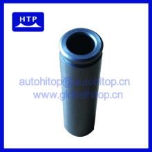 Válvula de guía de piezas del motor diesel barato para Caterpillar 3066 1838172