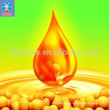 2018 Adequado para linha de produção de óleo de soja planta Africano