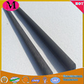 Artificial graphtic rod in China
