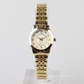 Erweiterung Armbanduhr Golduhr für Damen