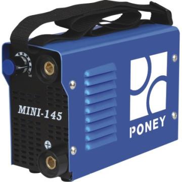 Varilla de la máquina de soldar inversor tamaño IGBT MINI