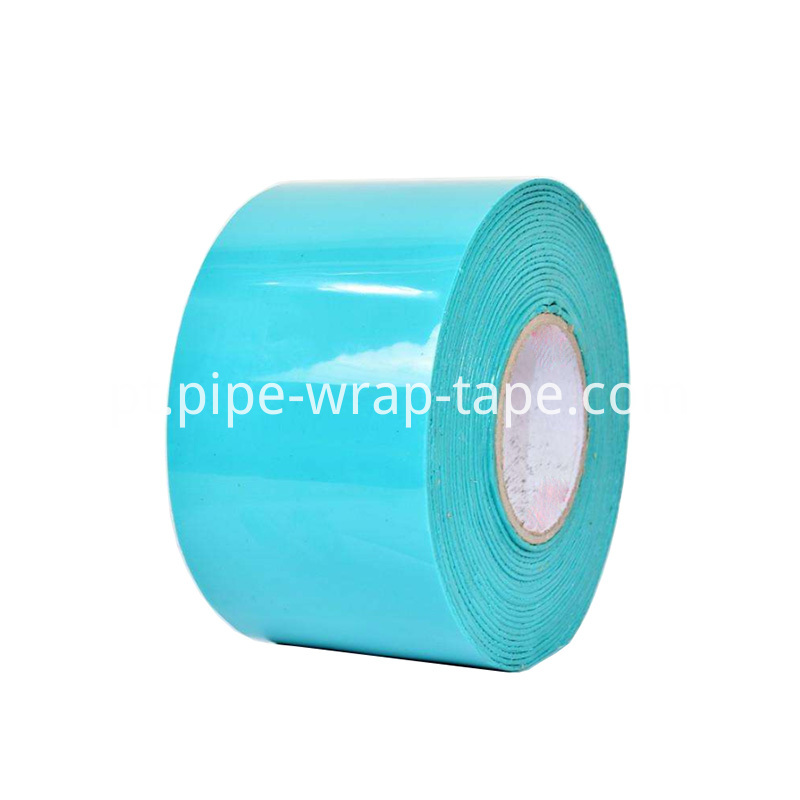 Viscoelastic Protection Tape