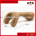 Wholesale Logotipo Custom Head and Neck Massager