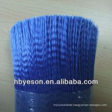 PET, PP, PVC plastic filament
