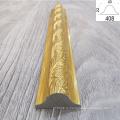 Самый популярный новый дизайн ps пены декоративной лепки