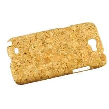 iPhone 5 Cork Phone Cover Case