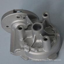 Aluminiumlegierung Druckguss Gießerei Ersatzteile für Elektrowerkzeug