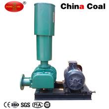 Ventilateur d'air de ventilateur de ventilateur de Roots d'équipement de ventilation sans huile