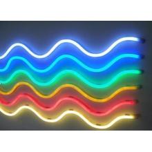 Epistar LED Lighting Waterproof LED Neon Light