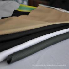 Tc 45 * 45 110 * 76 150cm Taschen / Schuluniform / Hemdstoff