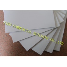 Strong and Durable PVC Foam Board for Wall Panel, PVC Foam Sheet